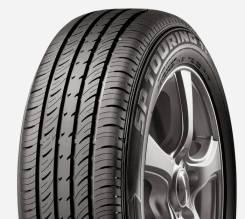 Dunlop SP Touring T1, T1 195/50 R15 82H