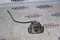 Тормозной суппорт передний правый VW Tiguan 2008-2011