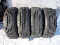 Dunlop Enasave EC503, 215/60 R16