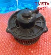 Моторчик печки Toyota Vista SV21 8710332010