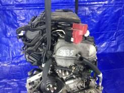Контрактный двигатель Suzuki Liana Установка/Расширенная гарантия