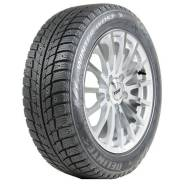 Delinte Winter WD52, 195/60 R15 88T