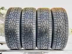 Pirelli Ice Zero, 215/60 R17