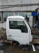 Продам Кабину Nissan Diesel Atlas (мотор FD - 42)