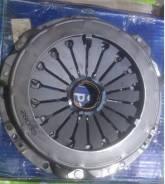Корзина сцепления /LTR 1.8 2.0/Elantra XD 1.8 2.0/