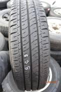 Michelin, LT 195/80 R15