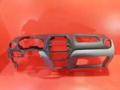 Торпедо Toyota Rav4 2000-2005 [5531142080B0] ACA20L 1AZ-FE