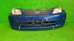 Ноускат Toyota Spacio, AE111; AE114; AE115; AE110, 4AFE [298W0021988]