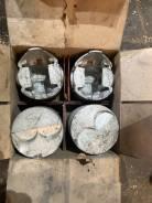 Поршни ваз 2105 стк