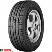 Continental Conti4x4Contact, 265/50 R19 110H