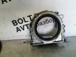 Крышка коленвала Toyota Lite Ace [11381-64012]