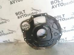 Защита маховика Toyota Lite Ace [11355-64011]