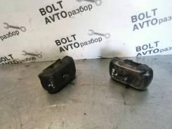 Подушки двигателя Toyota Lite Ace [12361-64022]