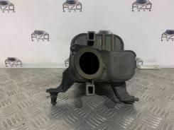 Резонатор воздушного фильтра Chevrolet Captiva 2012 [20792676] C140 2.4