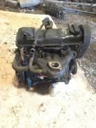 Двигатель Audi 100 С3 1.8 л 75 л/c