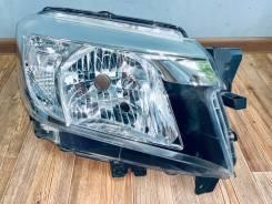 Фара Правая Suzuki Solio Delica D:2 100-59330 Original Japan