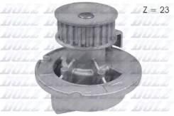 Насос водяной (помпа) O160 (DOLZ — Германия)