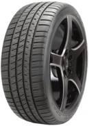 Michelin Pilot Sport A/S 3 Plus, 305/40 R20 112V