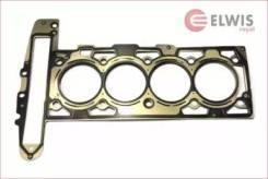 Прокладка головки блока цилиндров 0049082 (Elwis Royal — Дания)