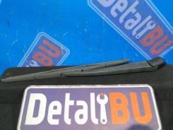 Поводок заднего стеклоочистителя Subaru Tribeca B9 W10