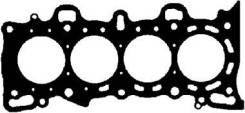 Прокладка головки блока цилиндров 414072P (Corteco — Италия)