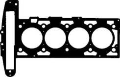 Прокладка головки блока цилиндров 807801 (Elring — Германия)