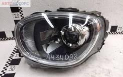 Фара передняя левая Mini Countryman F60 LED