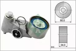 Ролик натяжной ремня ГРМ 531065520 (INA — Германия)