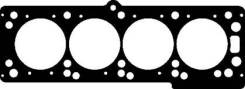 Прокладка головки блока цилиндров 538030 (Elring — Германия)
