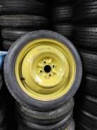 1120/2 запасное колесо 135/70 R16 Toyota original