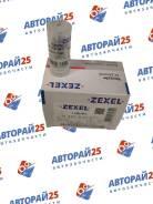 Распылитель Nissan TD23 PDN113 Zexel 105007-1130