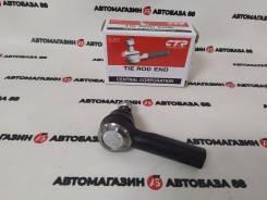 NEW! Рулевой наконечник CTR CEN-47 Nissan AD Wingroad 48520-60Y25