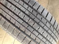Streamstone SW705, 225/45 R19