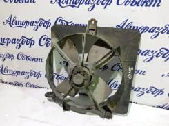Вентилятор охлаждения в сборе Toyota Camry [SV20-4020]
