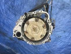 Контрактная АКПП Toyota 1AZ/2AZ U241E Установка Гарантия Отправка