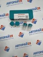 Распылитель Nissan WL TD42 TD27 турбо DN0 PDN121 Denso 093400-8220