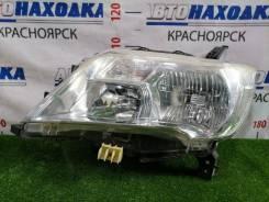 Фара Suzuki Landy 2010-2013 SC26 MR20DD, передняя левая