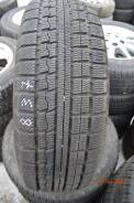 Toyo Winter Tranpath MK4, 205/60 R16