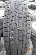 Kenda Icetec Neo KR36, 215/65 R16