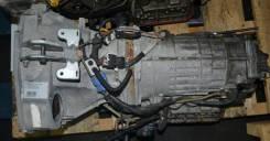 АКПП Subaru TA1B4EQ8AA-H5 на Impreza GGC EL154