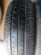 Bridgestone, 165 70 14