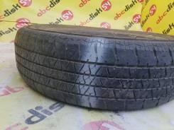 Dean Tires, 205/75 R14