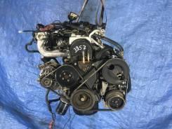 Контрактный ДВС Mitsubishi 4G13 MPI SOHC Установка Гарантия Отправка