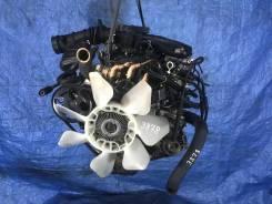 Контрактный ДВС Mitsubishi 4G92 Установка Гарантия Отправка