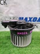 Мотор печки Suzuki Alto 2009-2014 [7415058J00] HA25S K6A