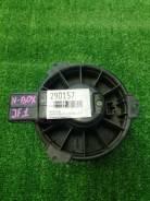 Мотор печки Honda N-Box 2011-2017 JF1 S07A