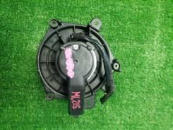 Мотор печки Nissan Roox 2009-2013 [5115147280] ML21S K6A