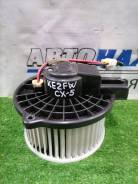 Мотор печки Mazda Cx-5 2012-2016 [KD7761B10] KE2FW SH-VPTS
