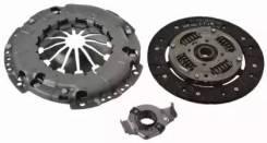 Сцепление комплект 3000951508 (Sachs — Германия)