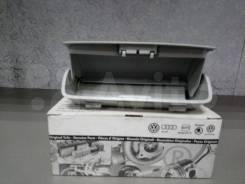 Очечник VW Passat(B6) 1K0868837G Y20
